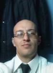 Alim, 38  , Terek