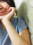 Ayzere, 23, Astana