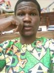 deg18, 27 лет, Cotonou