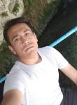 Islom, 27, Tashkent