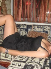Elena, 30, Ukraine, Kiev