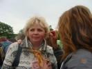 Marina, 58 - Just Me Photography 4