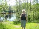 Marina, 58 - Just Me Photography 1