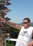 Danil, 39  , Votkinsk
