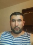 Azizkhon, 37  , Aqtobe