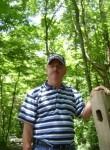 Richard, 55  , Ames