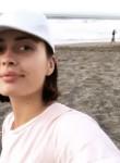 Leila, 30, Denpasar