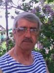 Dmitriy, 61  , Bureya