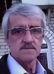 Dmitriy, 60  , Bureya