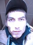 Shax, 25  , Kentau