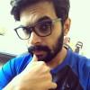 Nevil  Raj, 32 - Just Me Photography 1