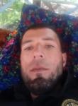 Izatullo, 23  , Dushanbe