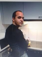 Stephan, 38, Switzerland, Biel Bienne