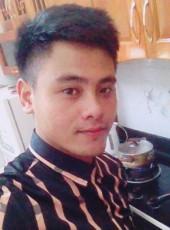 Quang Hùng, 26, Vietnam, Haiphong