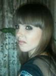 Svetlana, 27  , New York City