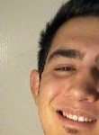 Angelo, 25  , Pahrump