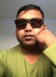 Saifuullah, 37  , Ar Rayyan