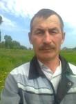 petr, 48  , Yadrin