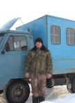 Sergey, 32  , Kiknur
