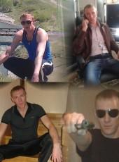 Viktor, 36, Kazakhstan, Pavlodar