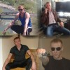 Viktor, 36 - Just Me Photography 1