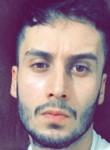 Ali, 26  , Dihok