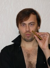Tolyan, 45, Belarus, Baranovichi