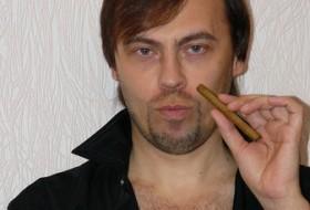 Tolyan, 44 - Just Me