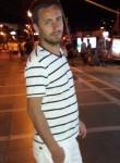 Orhan, 35  , Worgl