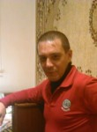 VITALIY, 46  , Messina