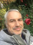 Ivanov, 56, Moscow