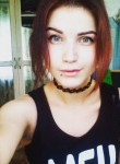 Mashenka, 22  , Makariv