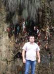 Andrey, 31  , Dalmatovo
