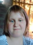 Kristina, 18, Shymkent