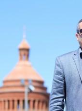 Artak  Galstyan, 42, Armenia, Yerevan