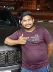 Ahmad, 20, Sharjah