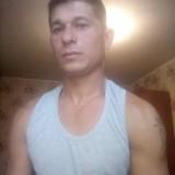 Aleksandr, 37  , Artsyz
