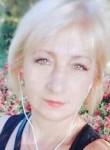 Eliseeva Sveta, 45  , Odessa
