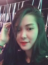 พิมญาญ่า, 33, Thailand, Bangkok