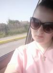 Alesya, 24, Hrodna