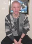 leo, 63  , Riga