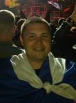 Evgeniy, 36  , Krasnodar