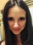 Vica, 20  , Velikiye Luki