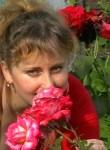 Natasha Sokolenko, 40  , Tselina
