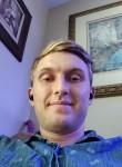 Richard, 24  , Sacramento