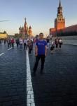 Roman, 38  , Uglegorsk