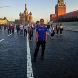 Roman, 37  , Uglegorsk