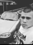 Bogdan, 22, Kurakhovo