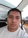 Juan , 31  , Eagan