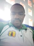 Zak, 35  , Lome
